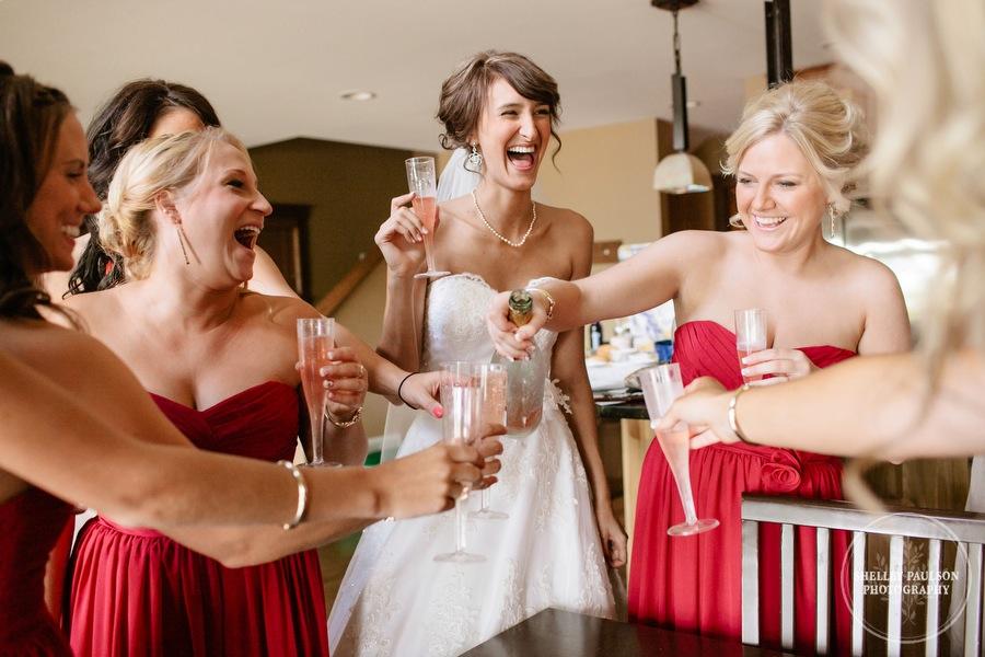 grandview-lodge-wedding-07.JPG