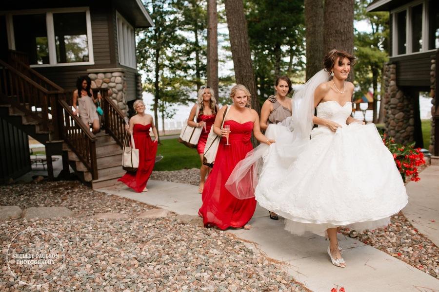 grandview-lodge-wedding-08.JPG