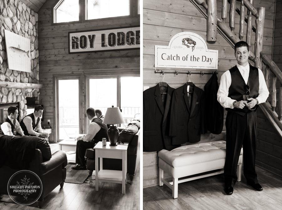 grandview-lodge-wedding-09.JPG