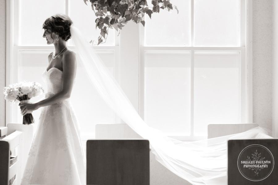 grandview-lodge-wedding-10.JPG