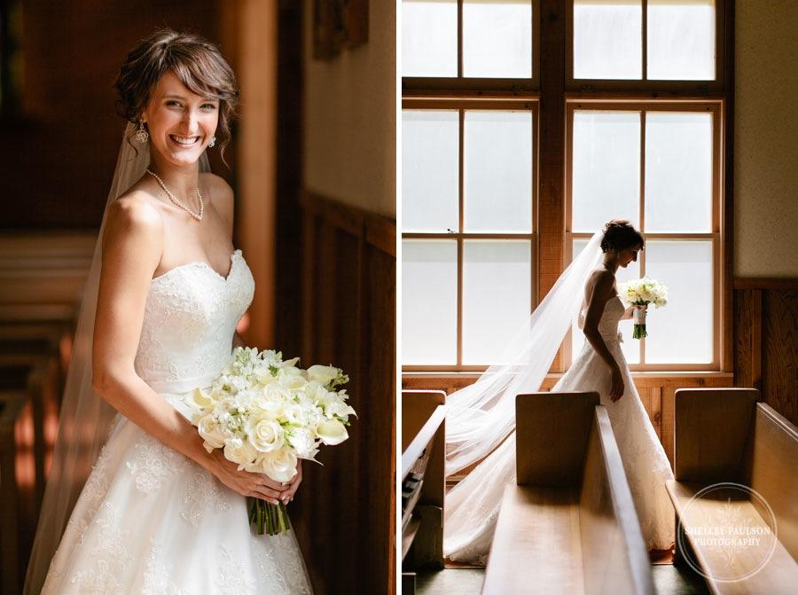 grandview-lodge-wedding-11.JPG