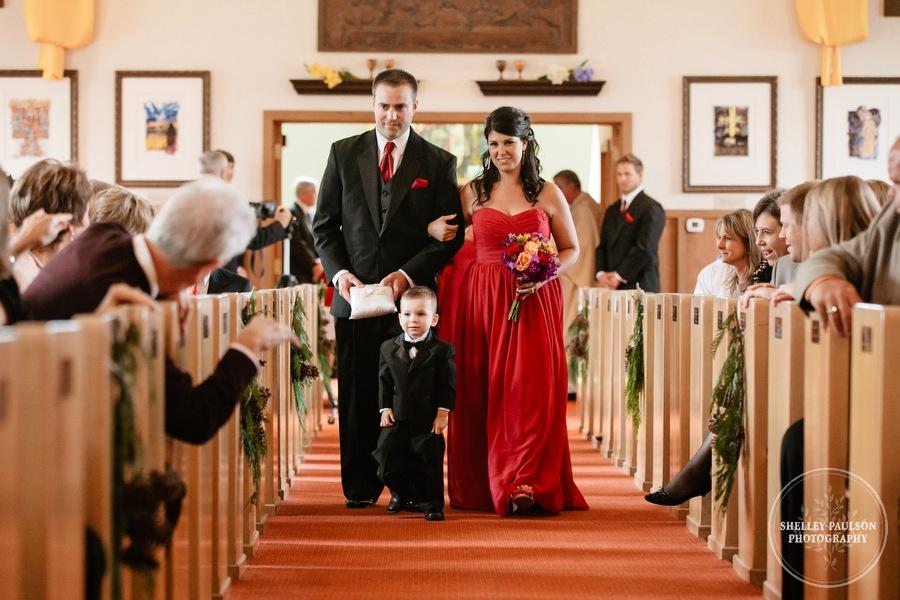 grandview-lodge-wedding-12.JPG