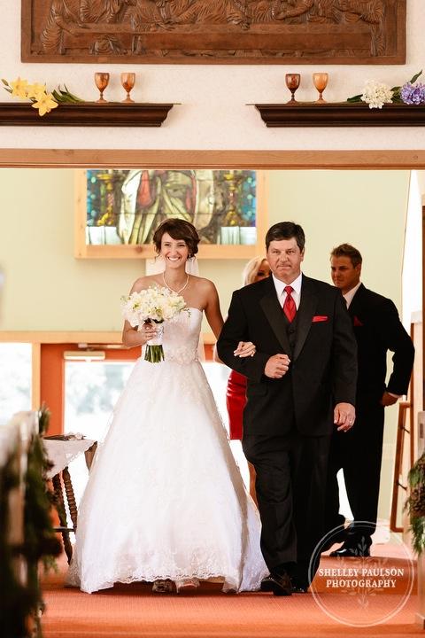 grandview-lodge-wedding-14.JPG