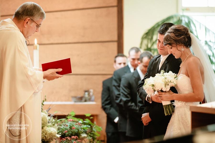 grandview-lodge-wedding-15.JPG