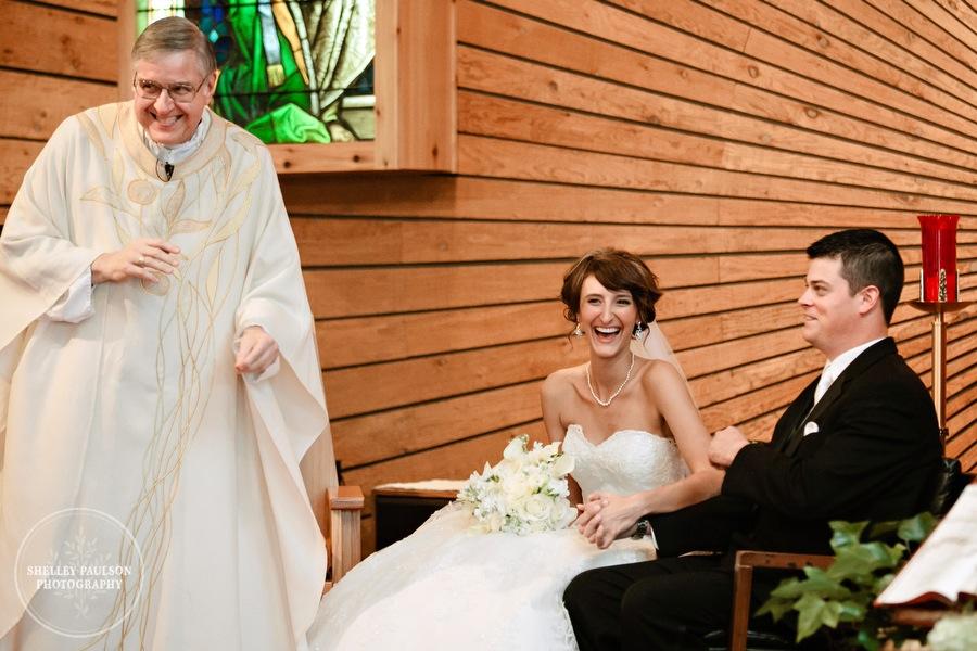 grandview-lodge-wedding-16.JPG