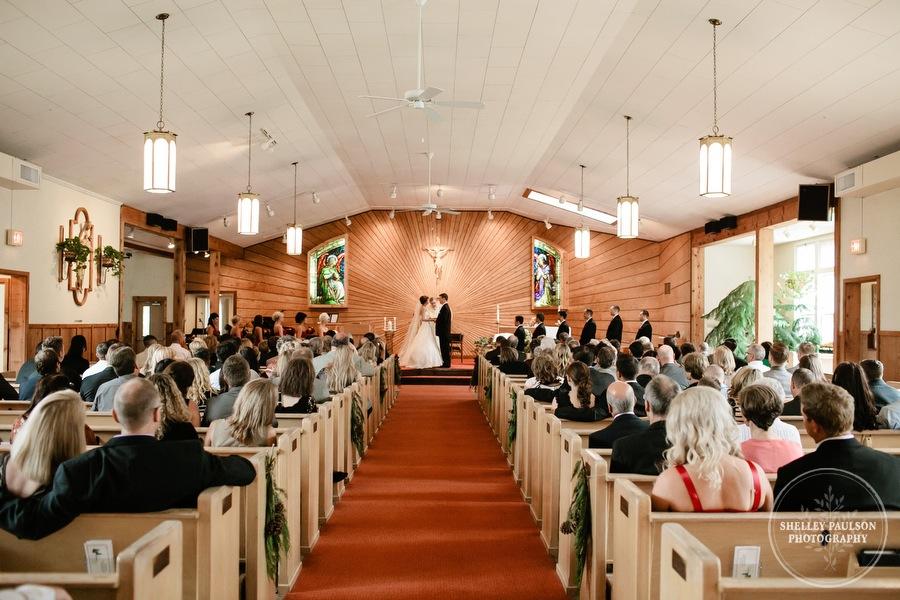 grandview-lodge-wedding-17.JPG