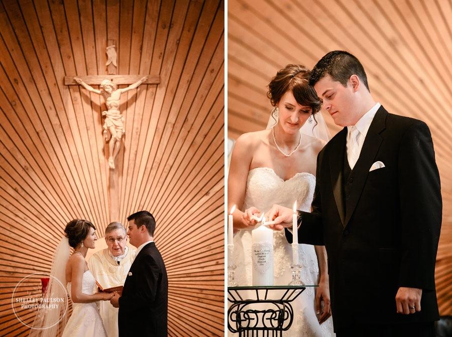grandview-lodge-wedding-18.JPG