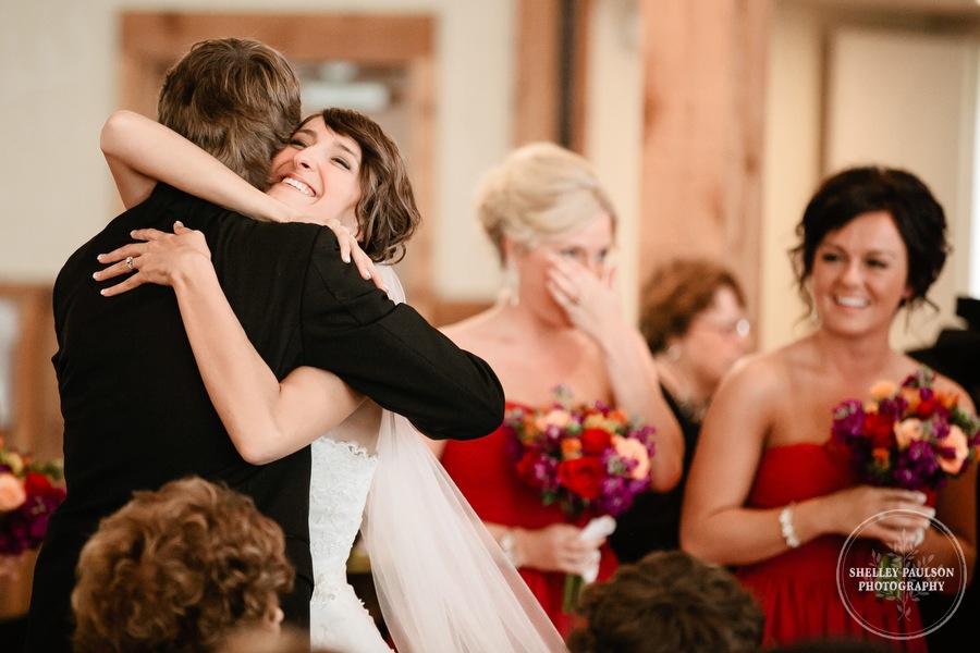 grandview-lodge-wedding-19.JPG