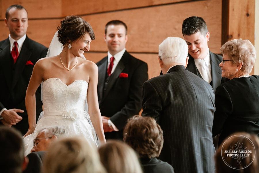 grandview-lodge-wedding-20.JPG