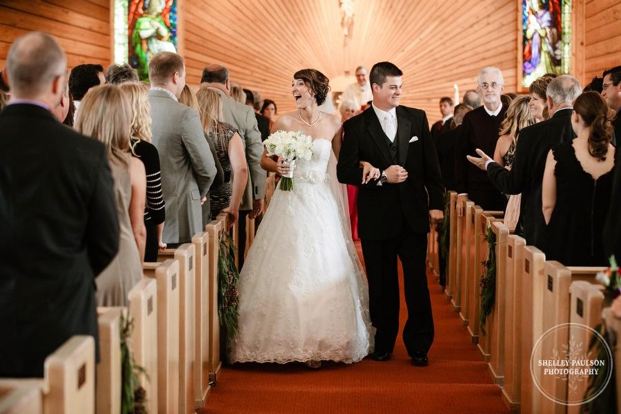 grandview-lodge-wedding-21.JPG