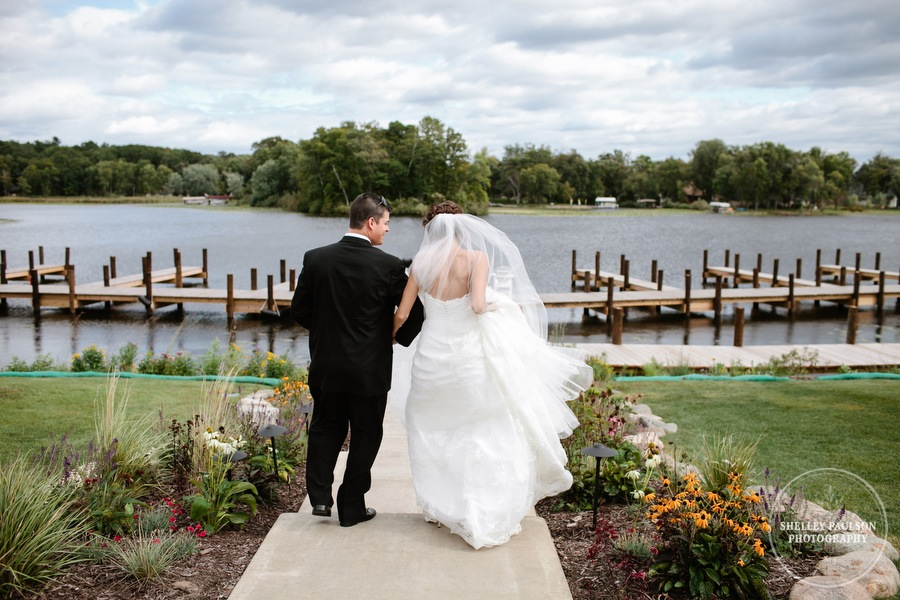 grandview-lodge-wedding-22.JPG