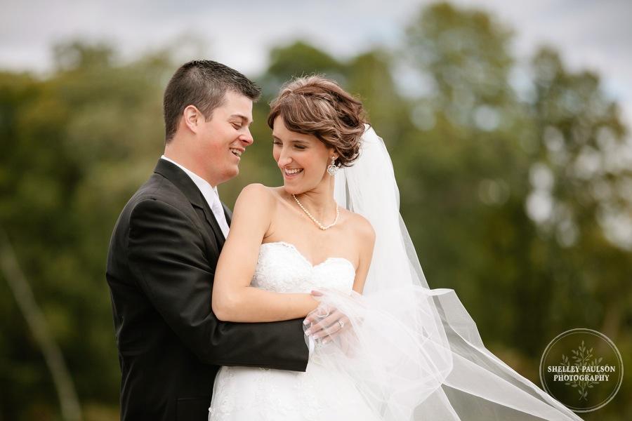 grandview-lodge-wedding-23.JPG