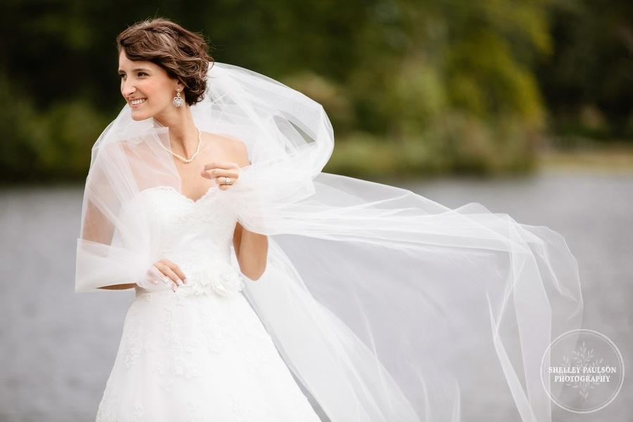 grandview-lodge-wedding-24.JPG