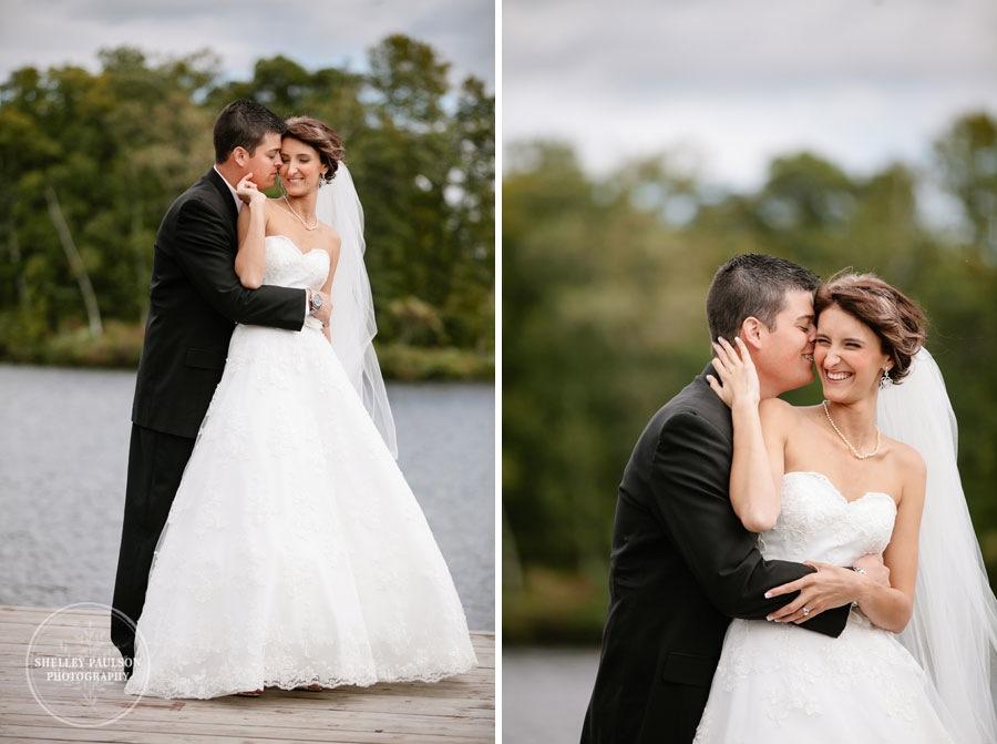 grandview-lodge-wedding-25.JPG