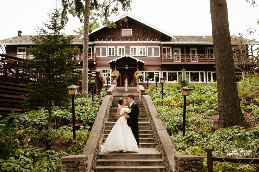grandview-lodge-wedding-26.JPG