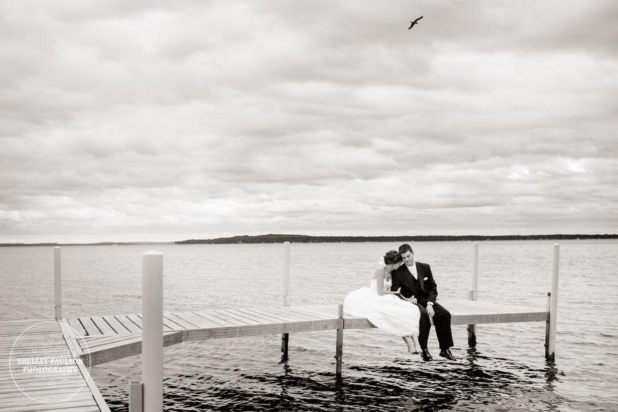 grandview-lodge-wedding-29.JPG