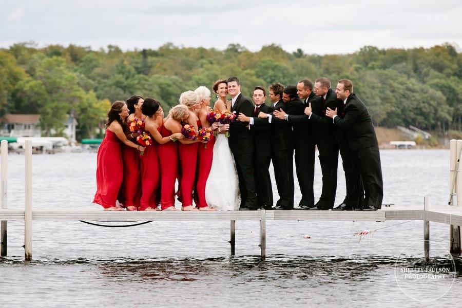 grandview-lodge-wedding-30.JPG