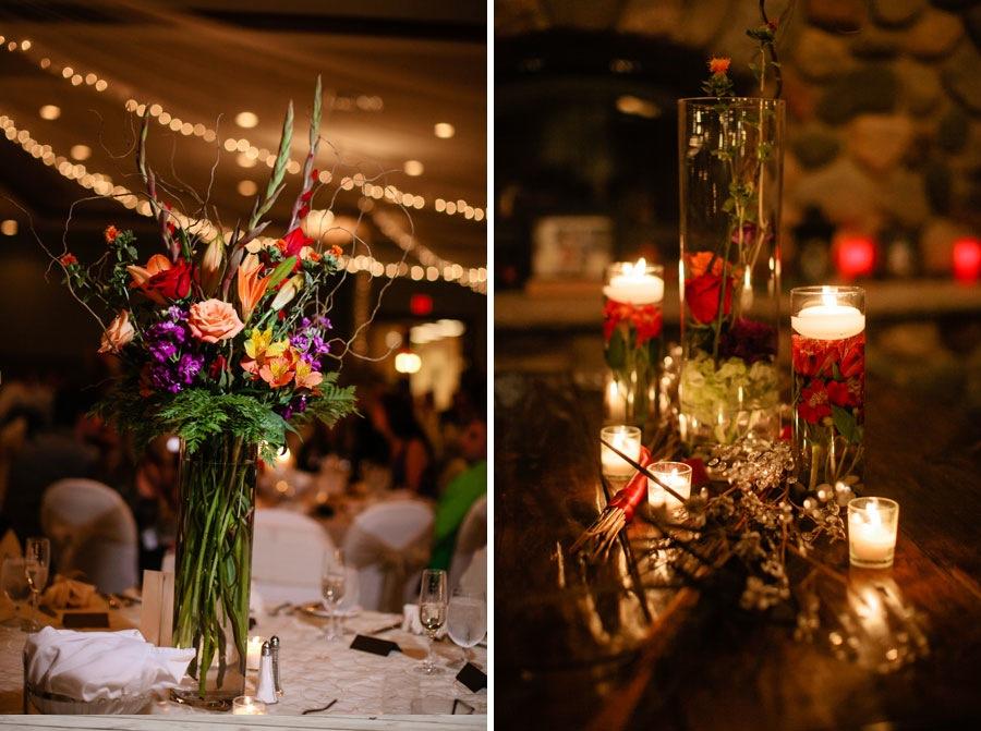grandview-lodge-wedding-31.JPG