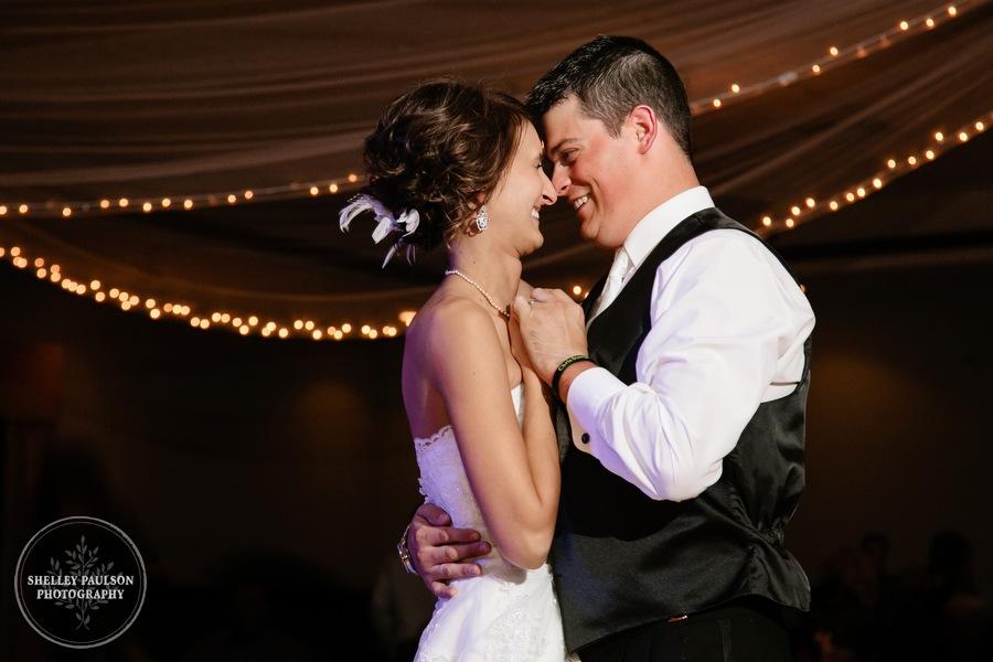 grandview-lodge-wedding-33.JPG