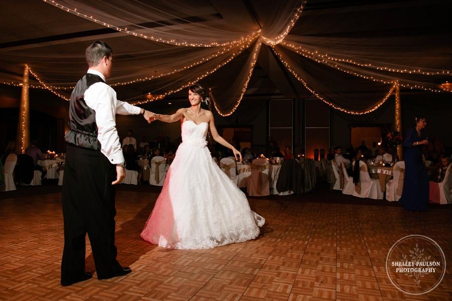 grandview-lodge-wedding-35.JPG