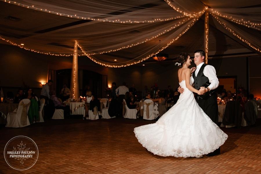 grandview-lodge-wedding-36.JPG