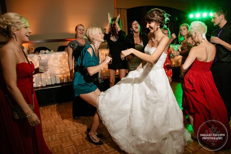 grandview-lodge-wedding-38.JPG