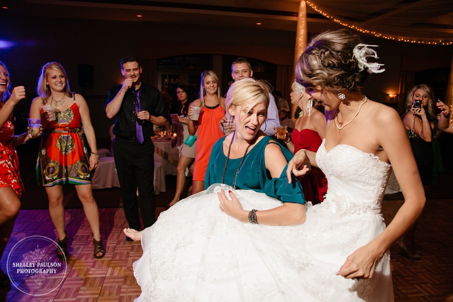 grandview-lodge-wedding-39.JPG