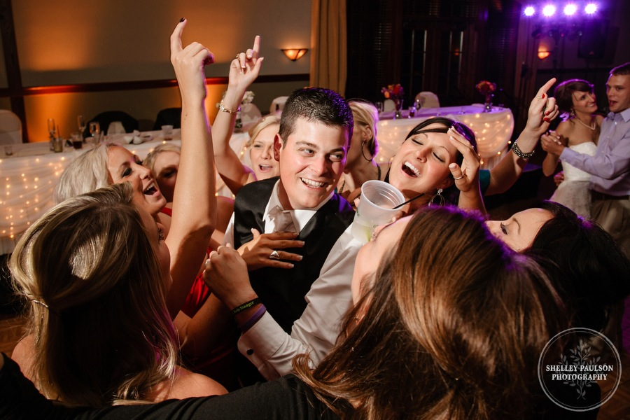 grandview-lodge-wedding-41.JPG