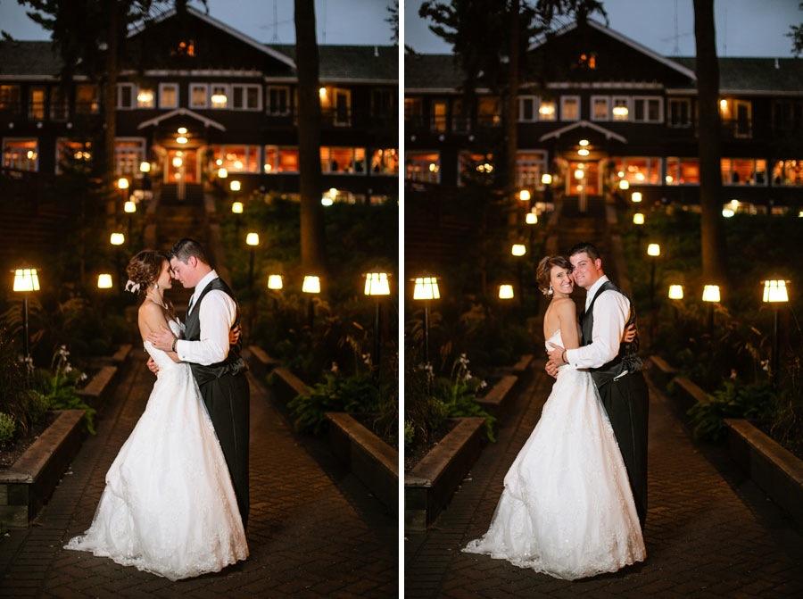 grandview-lodge-wedding-42.JPG