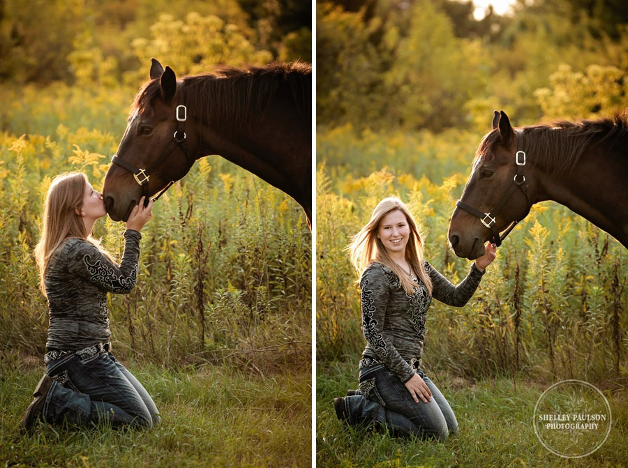 minnesota-senior-photos-with-horse-04.JPG