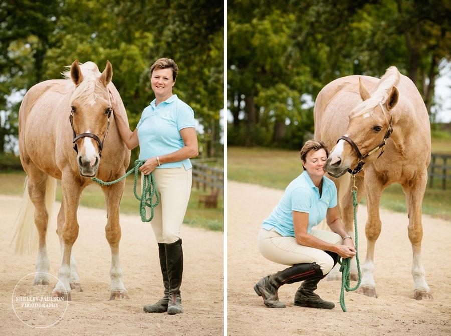 minnesota-horse-photographer-09.JPG
