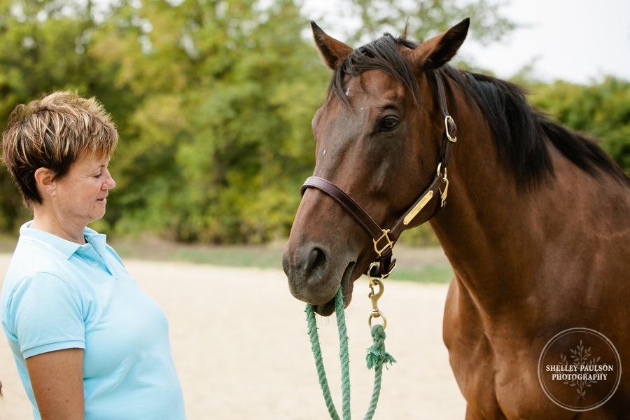 minnesota-horse-photographer-11.JPG