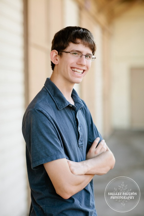 senior-photos-state-fair-08.JPG