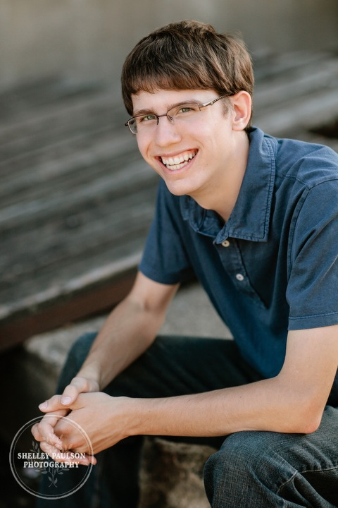 senior-photos-state-fair-09.JPG