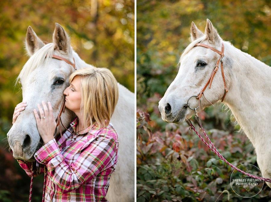 equestrian-portraits-minnesota-02.JPG