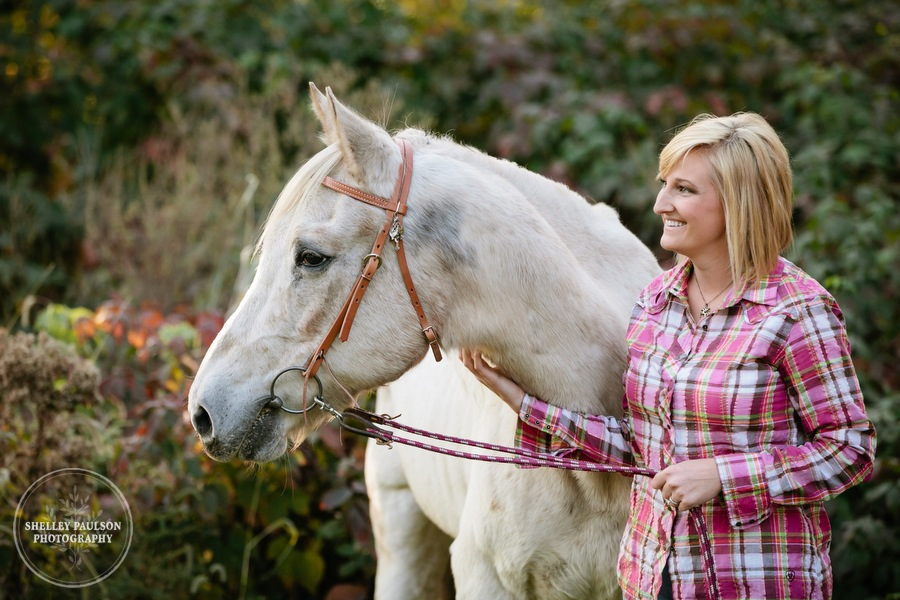 equestrian-portraits-minnesota-03.JPG