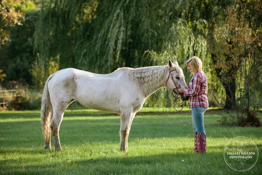 equestrian-portraits-minnesota-04.JPG