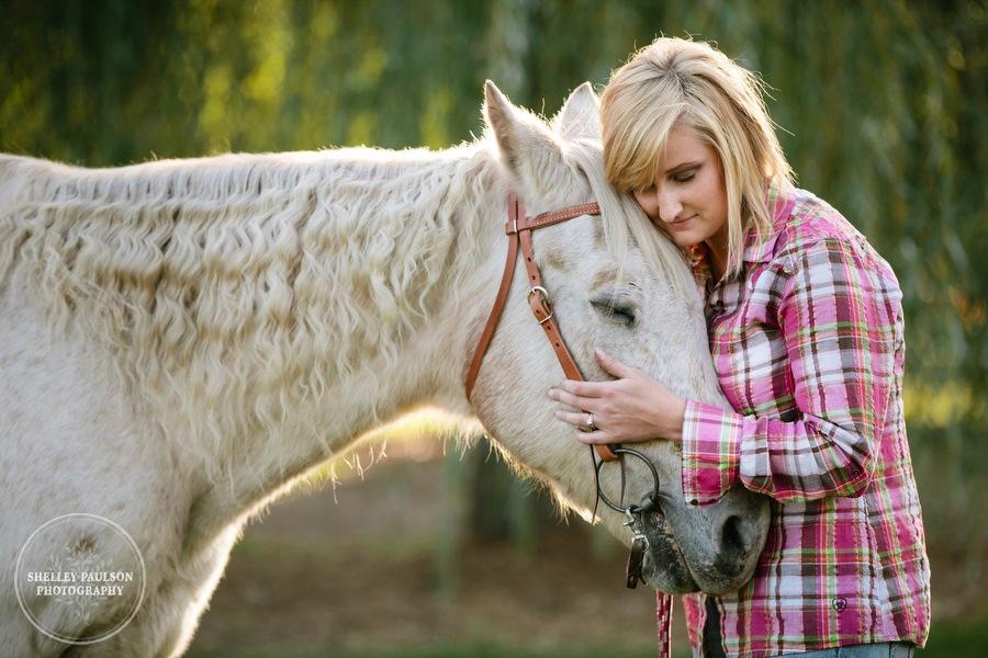 equestrian-portraits-minnesota-05.JPG