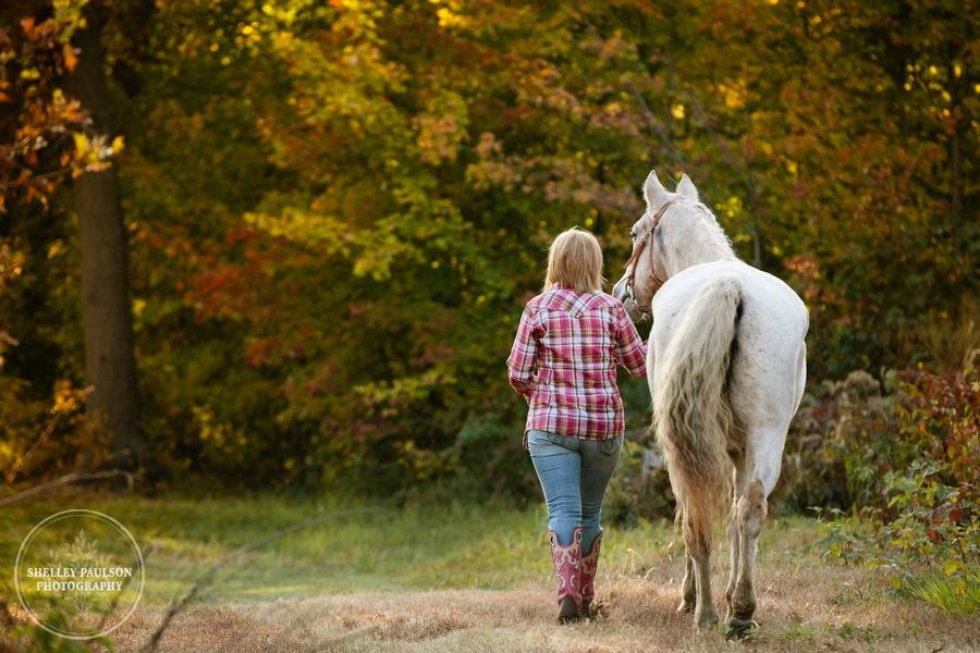 equestrian-portraits-minnesota-06.JPG