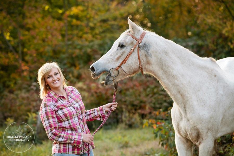 equestrian-portraits-minnesota-07.JPG