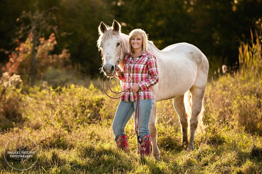 equestrian-portraits-minnesota-08.JPG