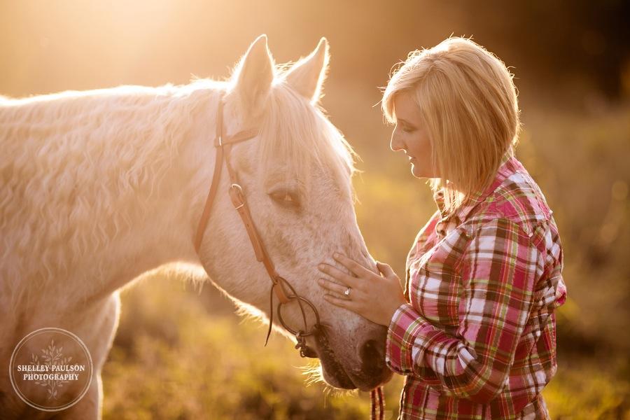 equestrian-portraits-minnesota-09.JPG