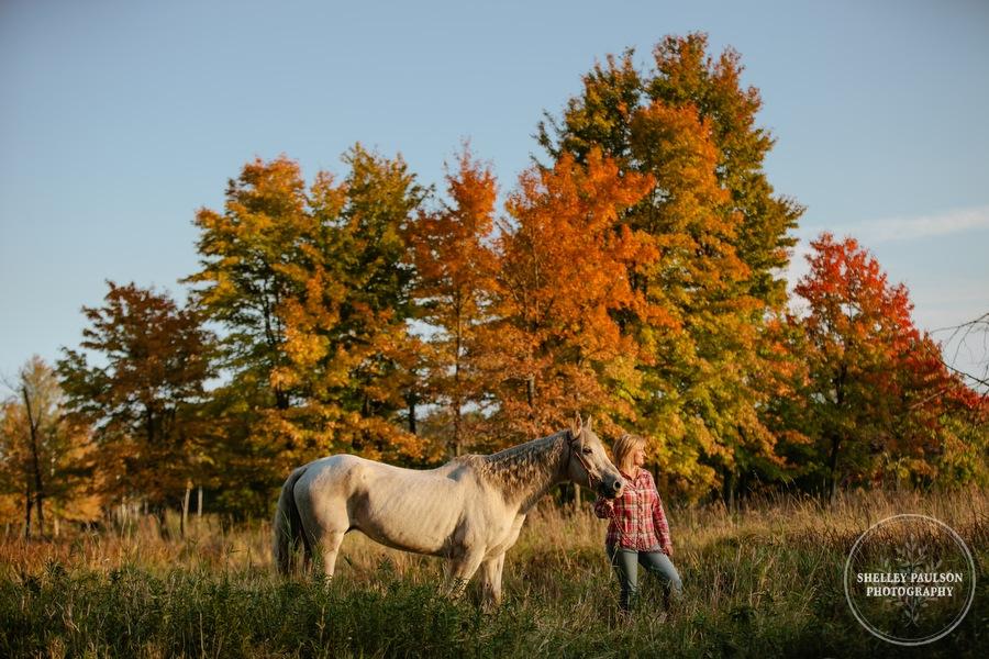 equestrian-portraits-minnesota-10.JPG