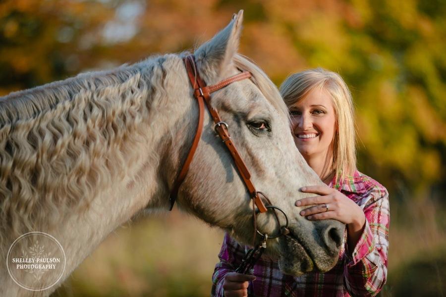 equestrian-portraits-minnesota-11.JPG