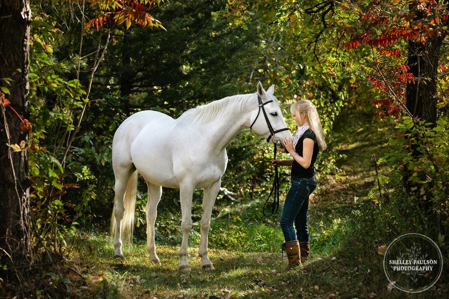 equine-senior-portraits-minnesota-04.JPG