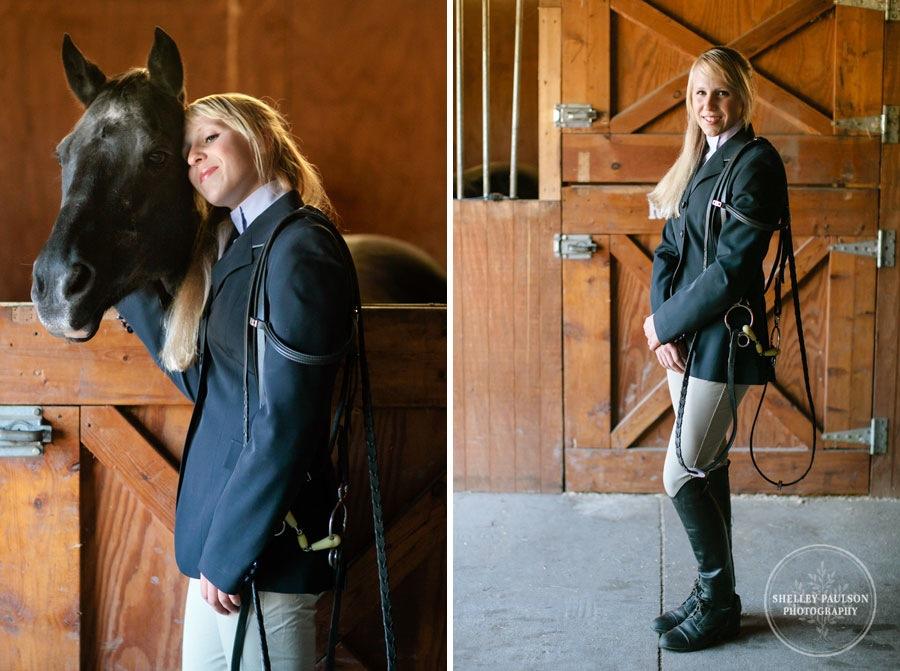 equine-senior-portraits-minnesota-06.JPG