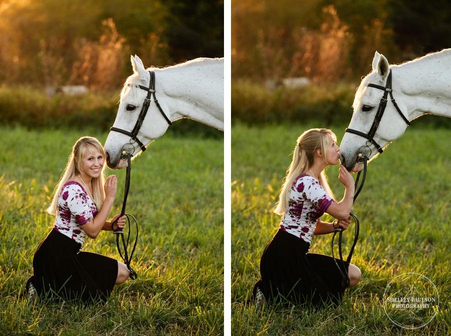 equine-senior-portraits-minnesota-10.JPG