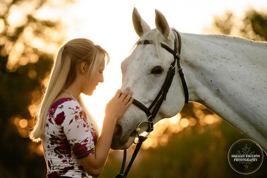 equine-senior-portraits-minnesota-11.JPG