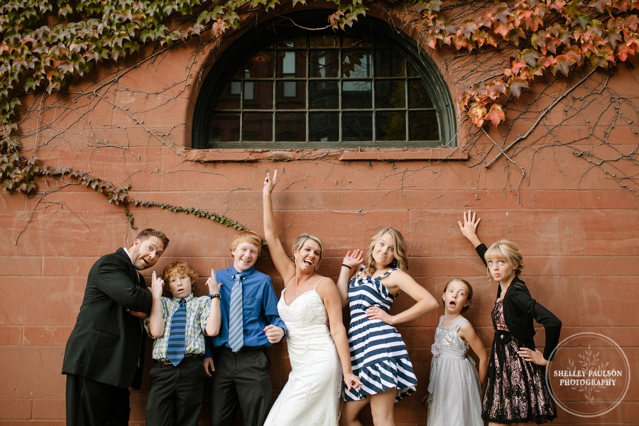 family-wedding-minnesota-01.JPG