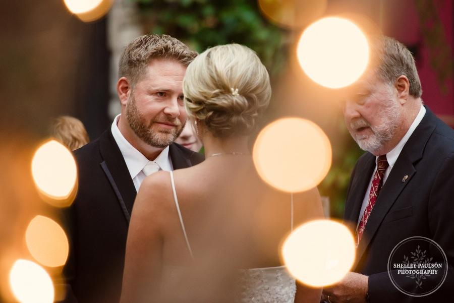 family-wedding-minnesota-10.JPG
